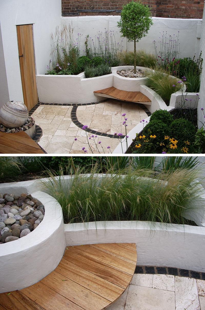 builtin-concrete-planters_270716_02