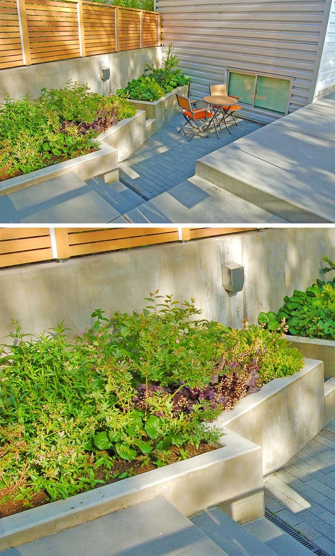 builtin-concrete-planters_270716_09