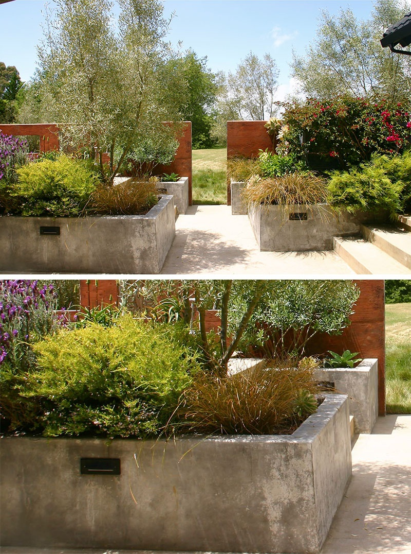 builtin-concrete-planters_270716_05