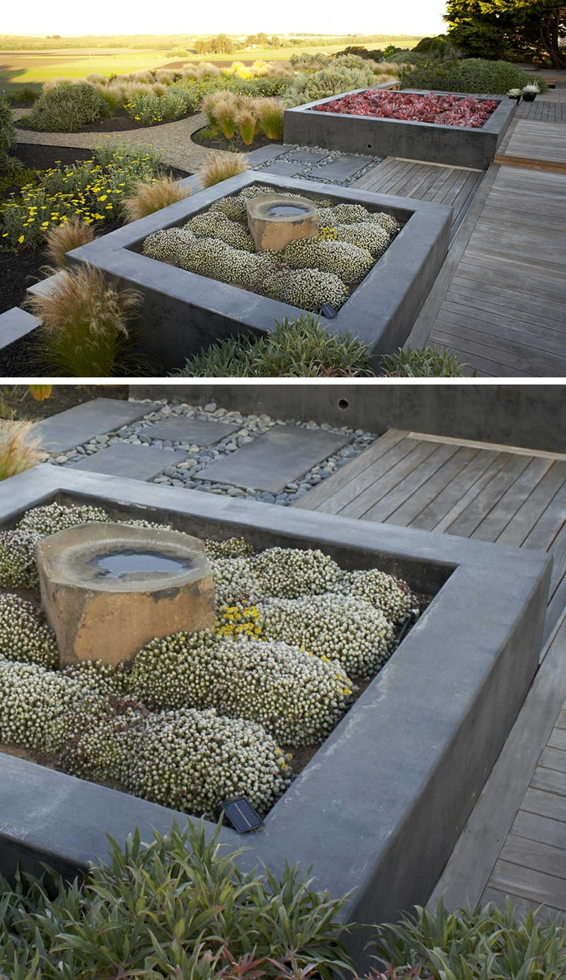 builtin-concrete-planters_270716_07