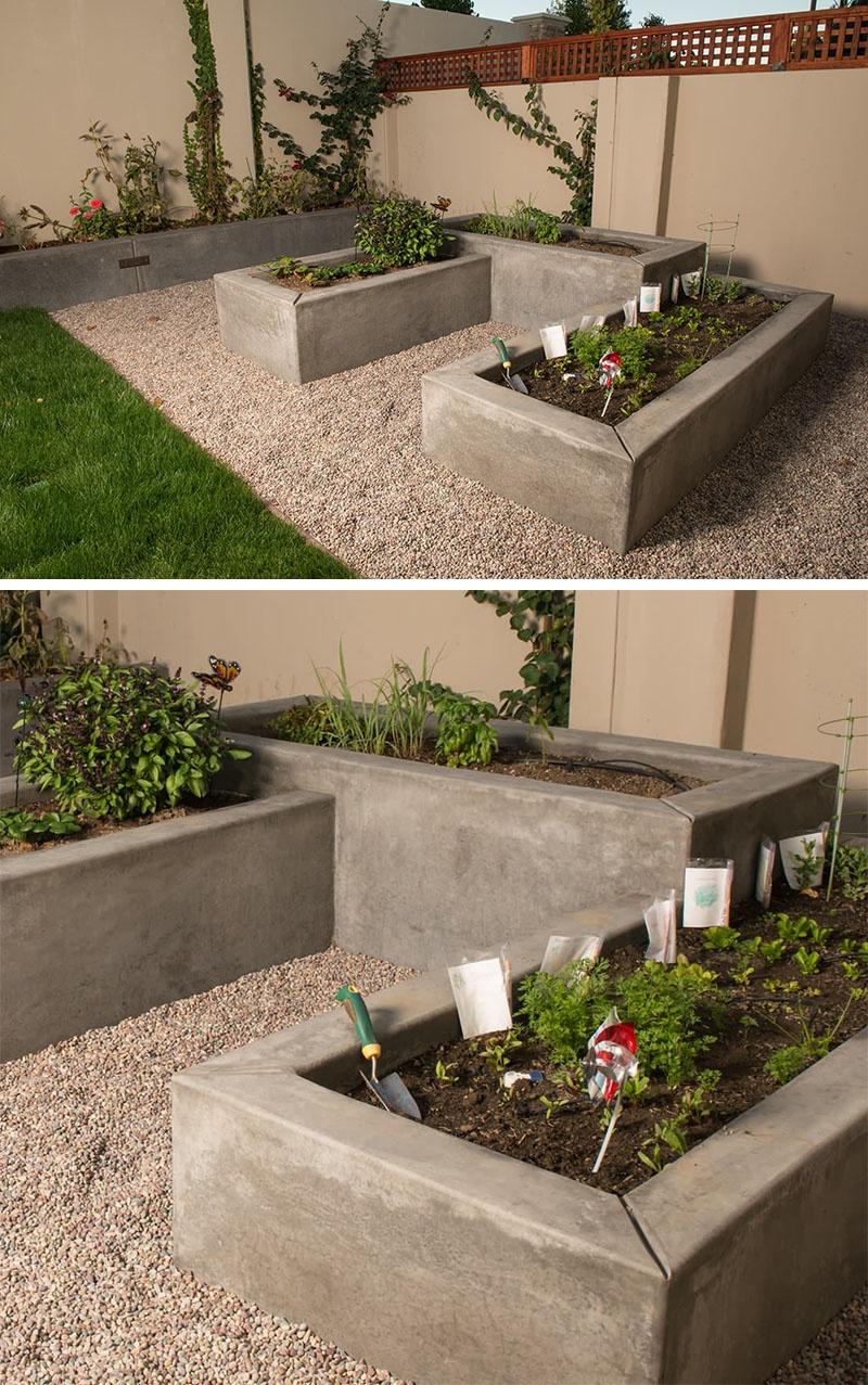 builtin-concrete-planters_270716_10