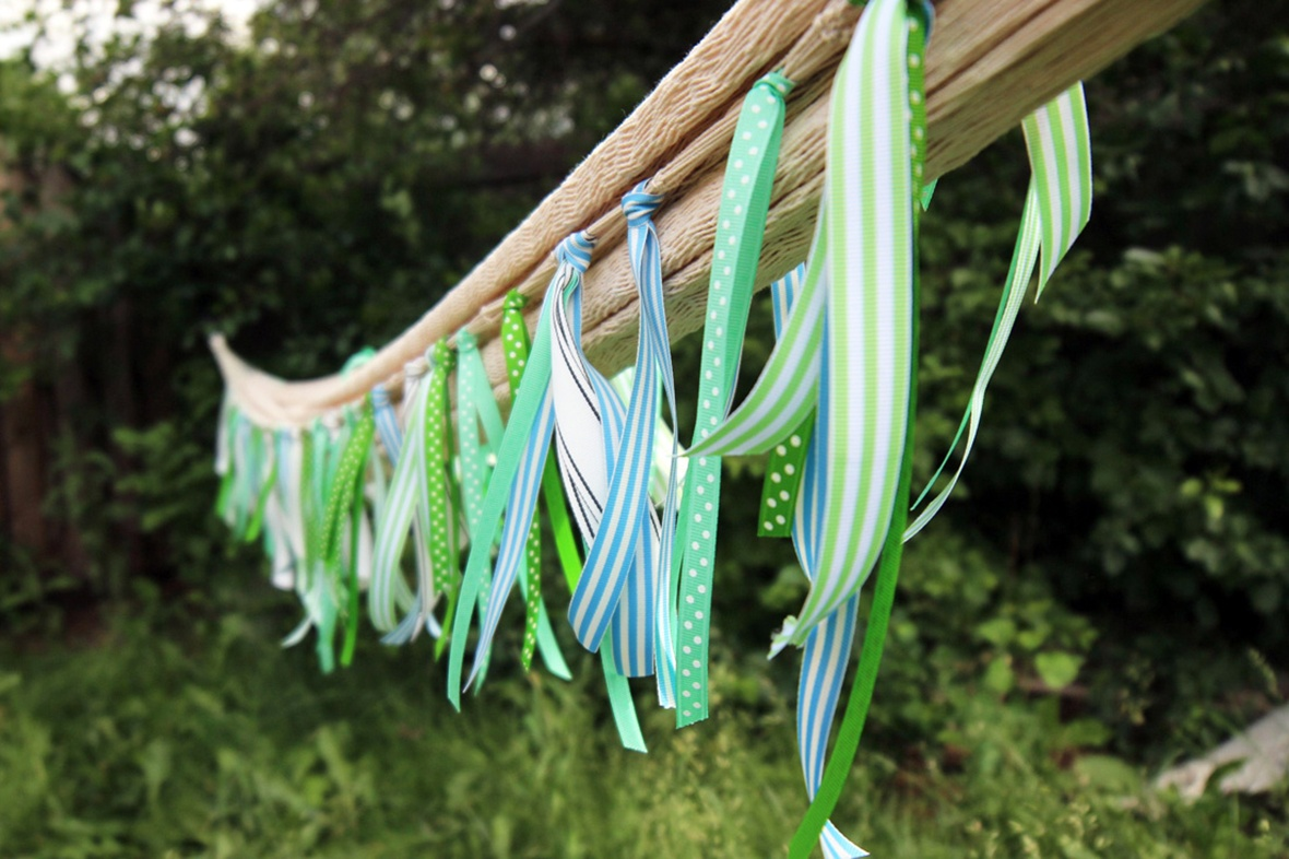 hammock-8-done_01