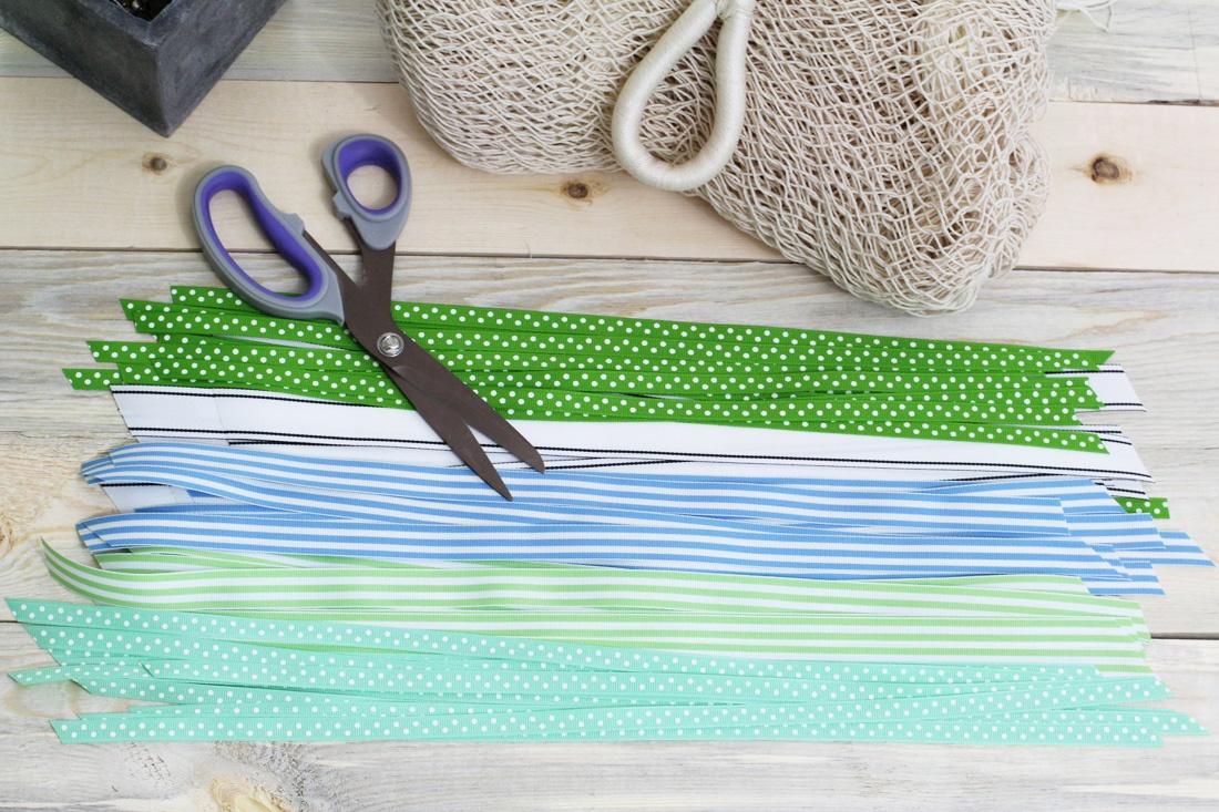 hammock-3-cut_01