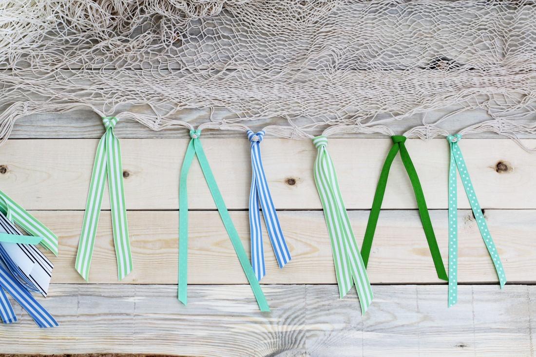hammock-6-ribbons_01