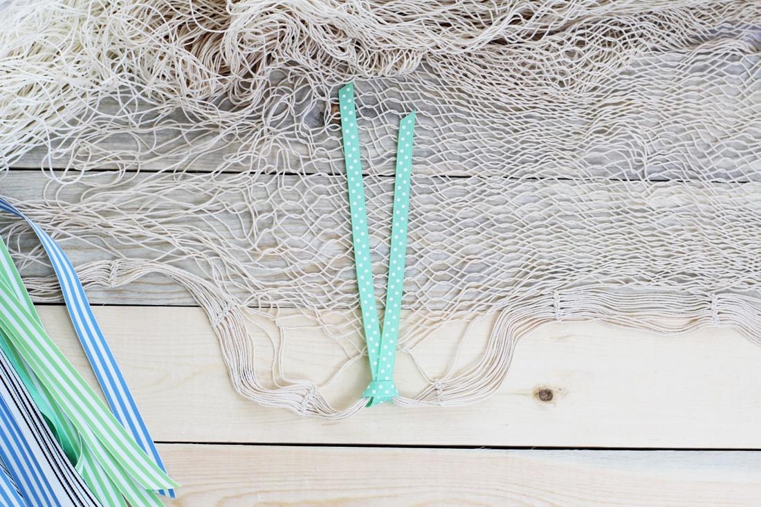 hammock-5-loop_01