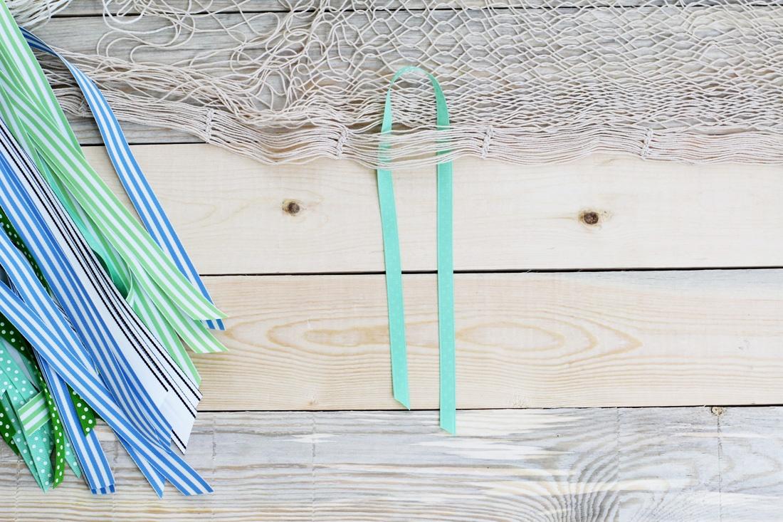 hammock-4-loop_02