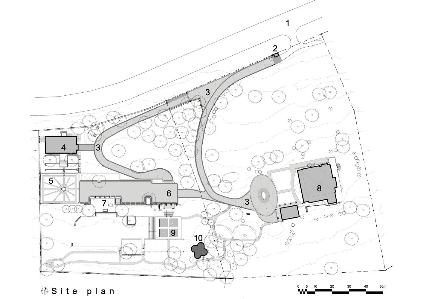 house_paarman_-_tree_house_site_plan0001