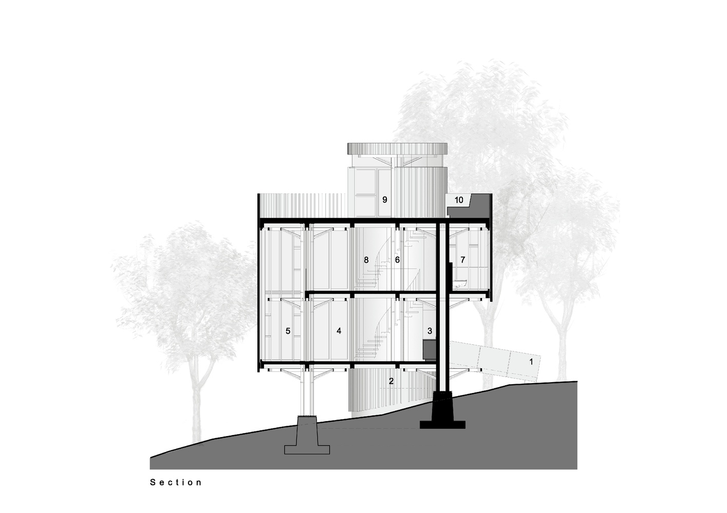 house_paarman_-_tree_house_section0001