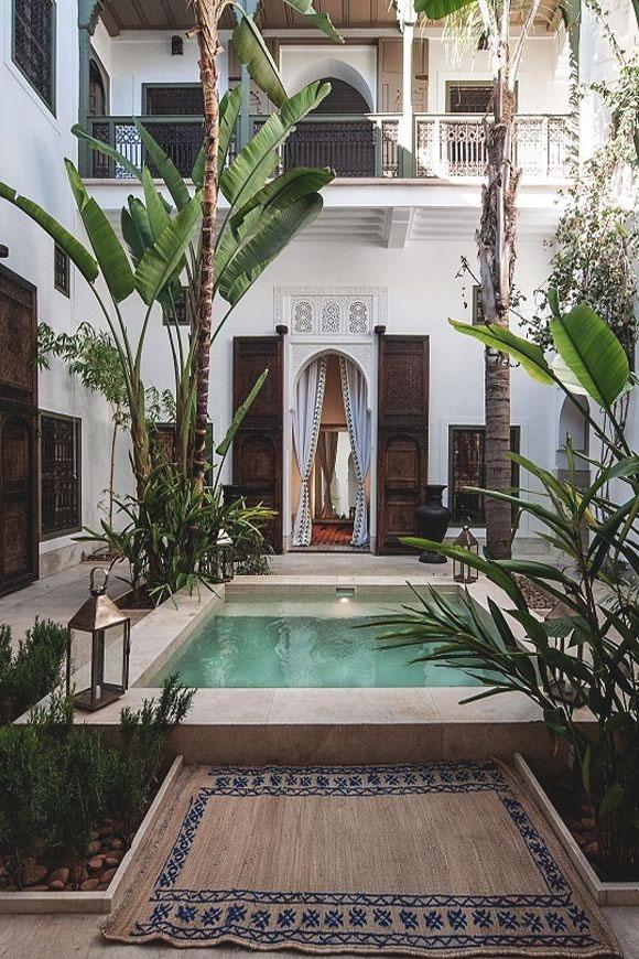 mini-piscine-style-marocain_04