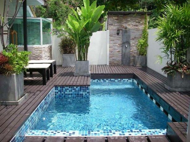 mini-piscine-design