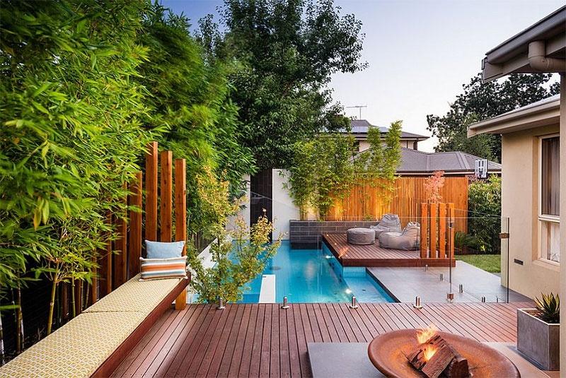 piscine-contemporaine_03