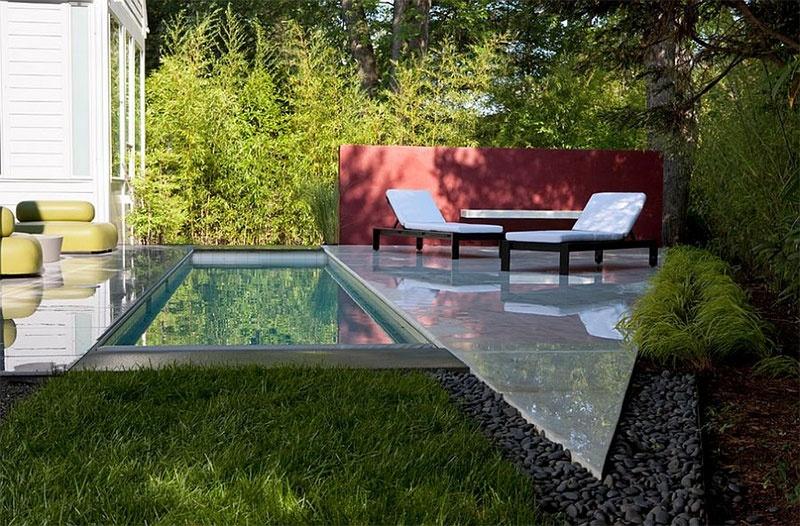 piscine-rectangulaire_01