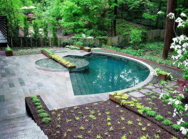 piscine-semi-circulaire