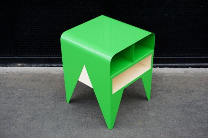 Источник фото: http://www.nab-design.com/