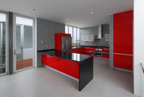 la-jolla-house-juan-carlos-doblado-5-kitchen-500x336_01
