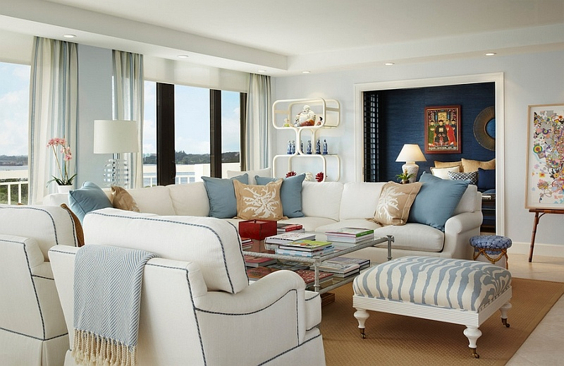 apartment-with-ocean-views-employs-a-breezy-beach-inspired-color-scheme