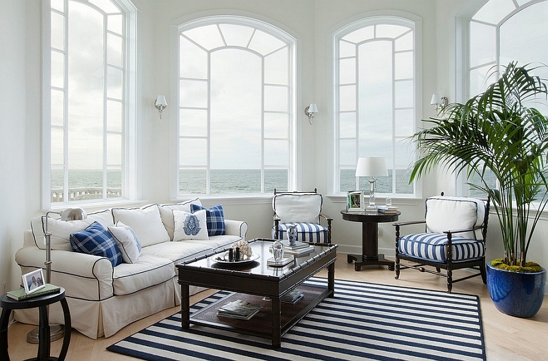 nautical-inspired-living-space-seems-to-bring-the-ocean-indoors