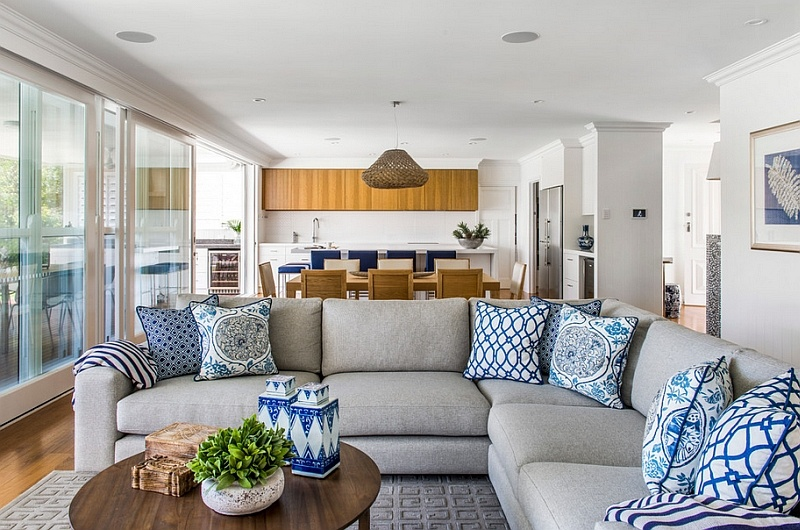 accent-pillows-and-ceramics-are-a-classic-way-to-bring-the-blue-and-white-color-scheme-to-the-living-room