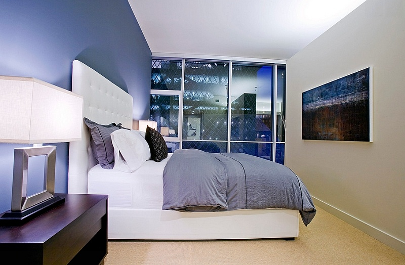 use-lighting-to-alter-the-shade-of-the-blue-in-the-bedroom-in-a-subtle-fashion_01