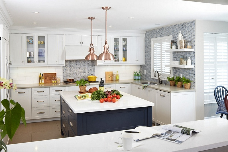 a-kitchen-that-makes-smart-use-of-blues_02