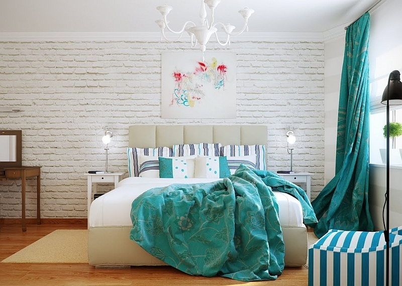 turquoise-fabric-accents-in-the-white-bedroom_01