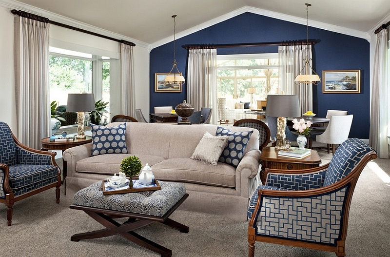daring-denim-blue-accent-wall-enlivens-the-place