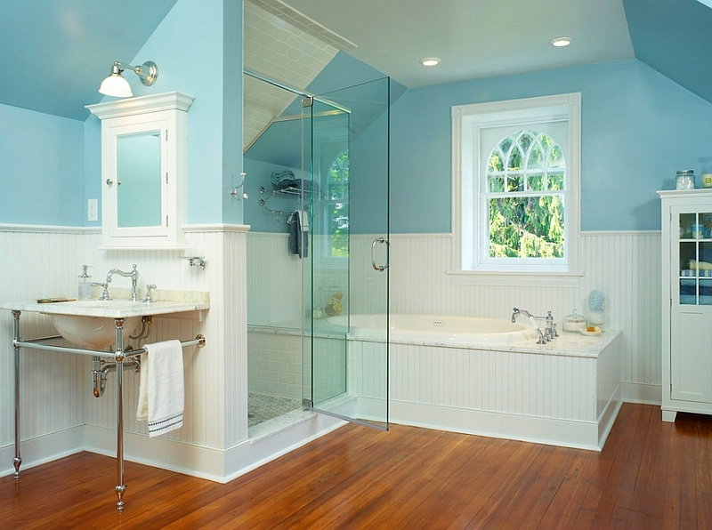 lavish-bathroom-with-a-hint-of-classic-victorian-style