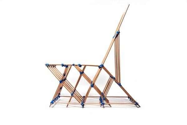 benjamin-mahler-3-tt-width-600-height-402-lazyload-0-crop-1-bgcolor-000000-except_gif-1_01