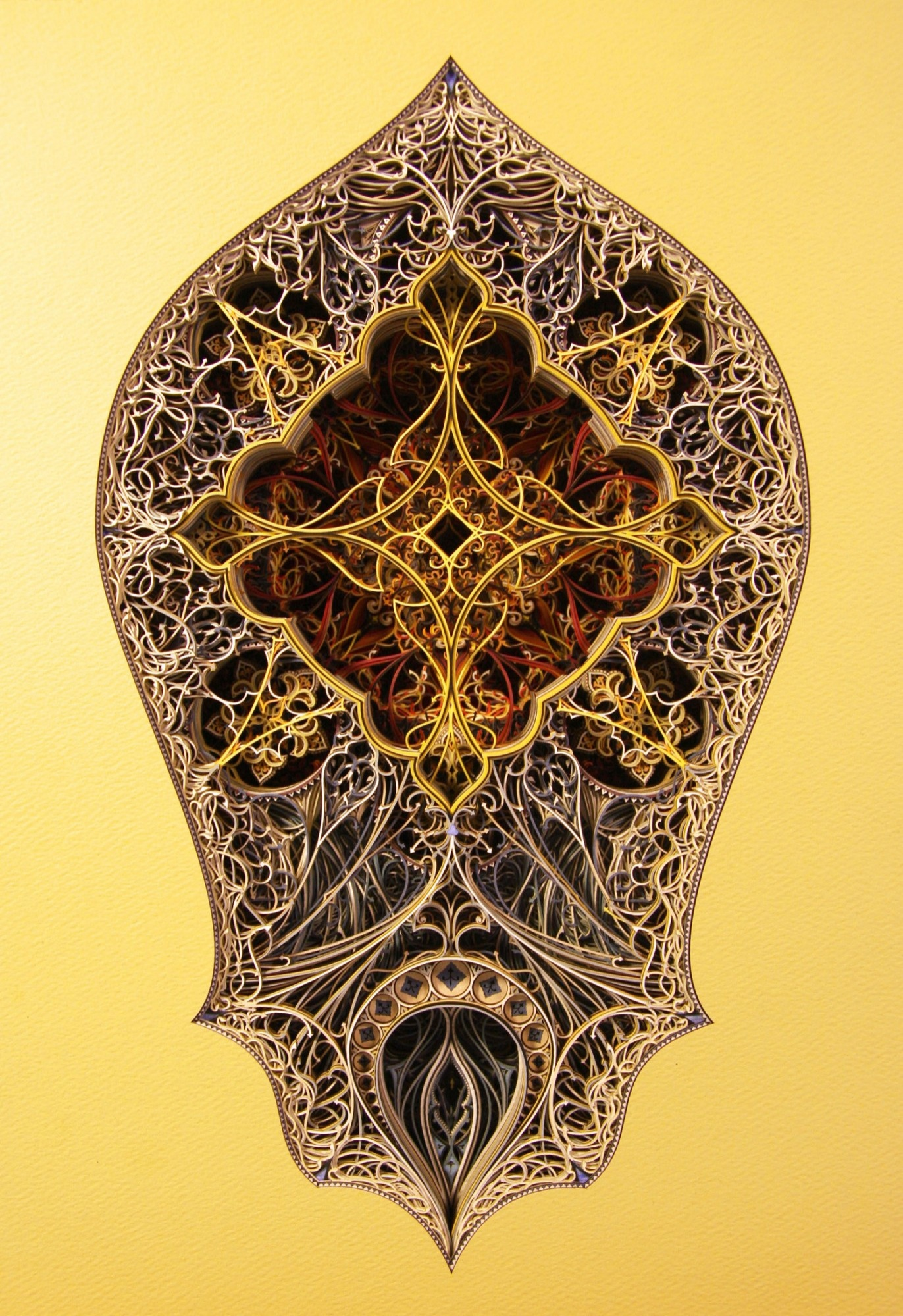 intricate-stained-glass-windows-colorful-laser-cut-paper-eric-standley-arch6-strictlypaper