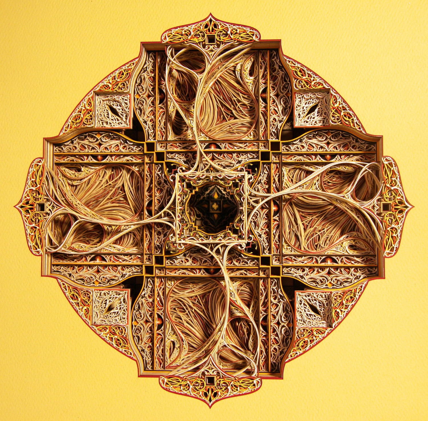 intricate-stained-glass-windows-colorful-laser-cut-paper-eric-standley-either-or-delta-strictlypaper_01