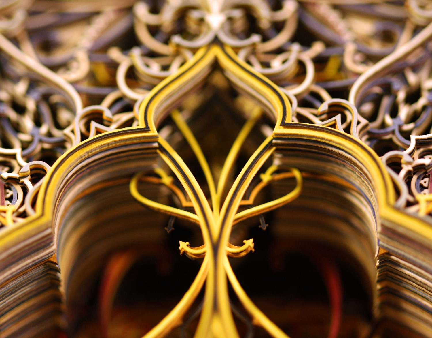 intricate-stained-glass-windows-colorful-laser-cut-paper-eric-standley-arch6-detail-7-strictlypaper_01