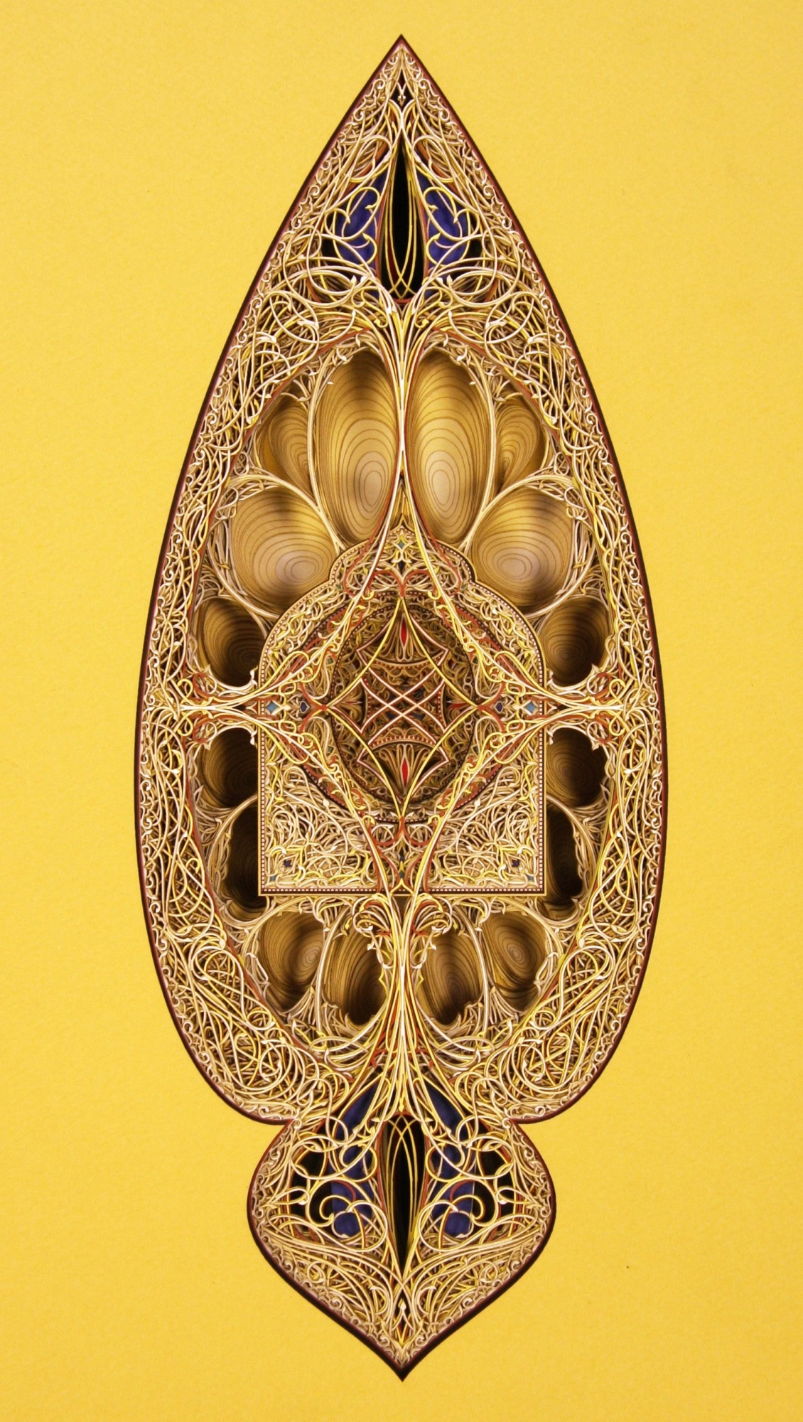 intricate-stained-glass-windows-colorful-laser-cut-paper-eric-standley-agawam-strictlypaper