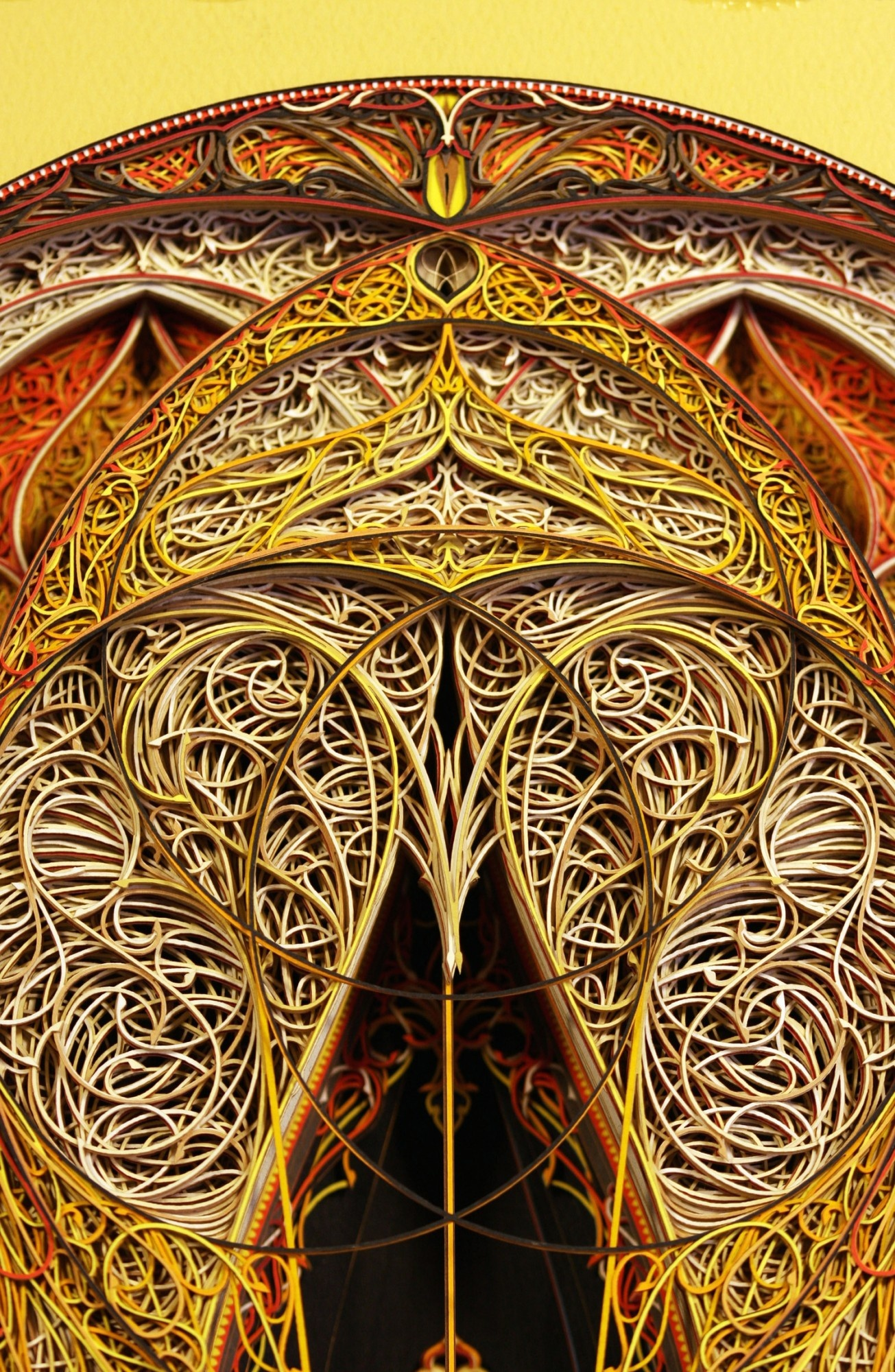intricate-stained-glass-windows-colorful-laser-cut-paper-eric-standley-either-or-epsilon-detail-1-strictlypaper