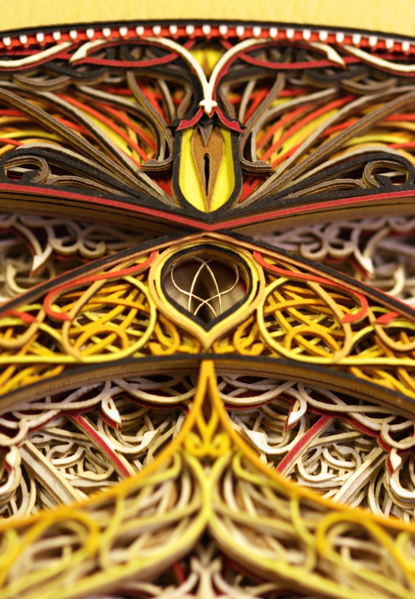 intricate-stained-glass-windows-colorful-laser-cut-paper-eric-standley-either-or-epsilon-detail-3-strictlypaper