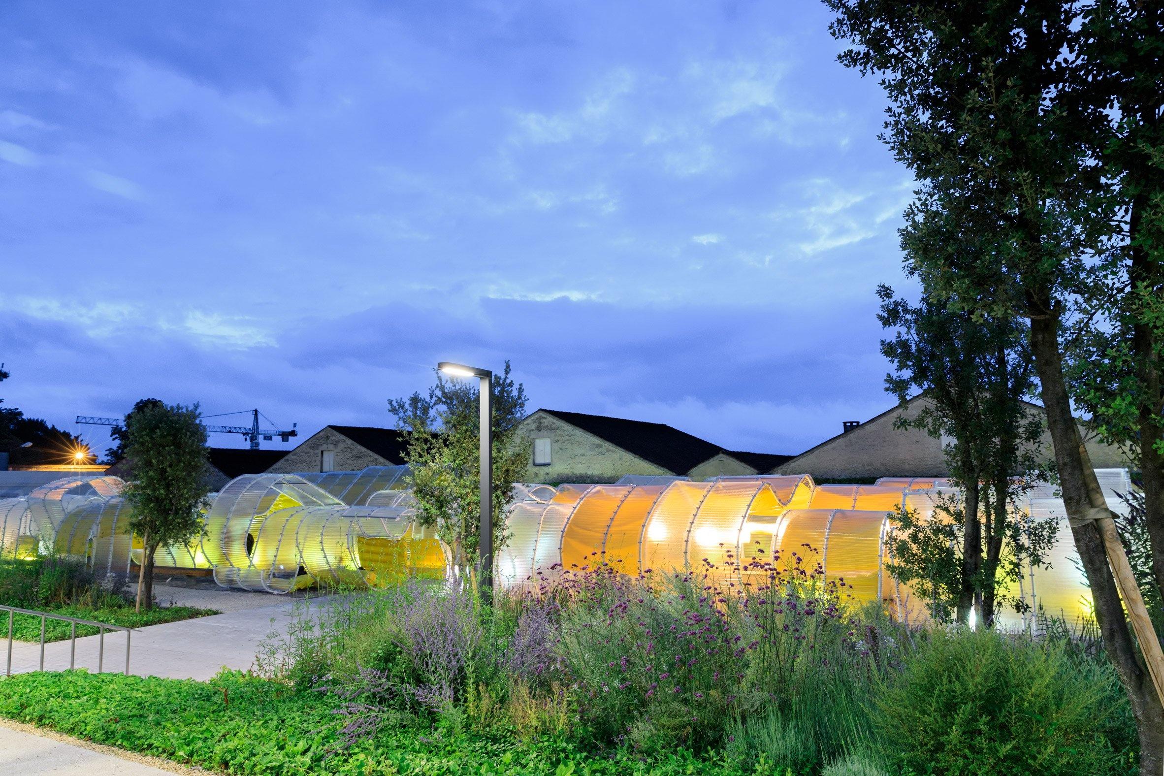 pavilion-selgascano-architecture-france_dezeen_2364_col_6