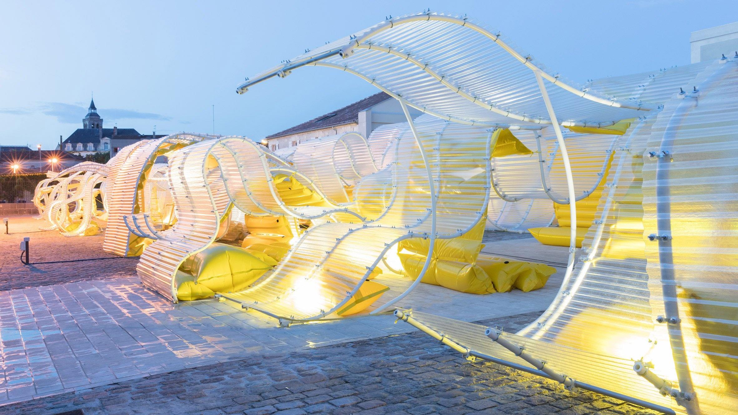 pavilion-selgascano-architecture-france_dezeen_hero-b_03