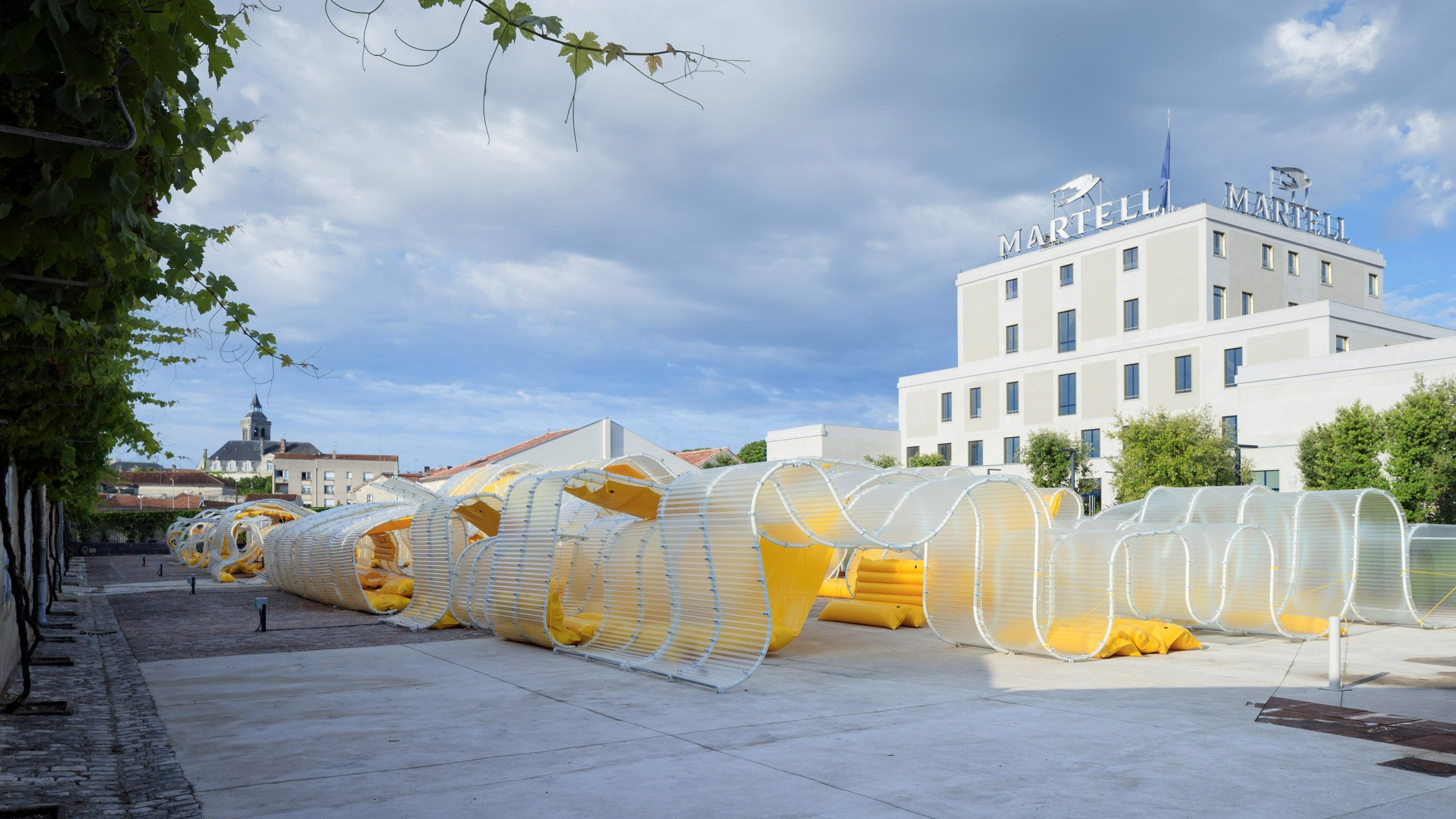 pavilion-selgascano-architecture-france_dezeen_hero-a_02