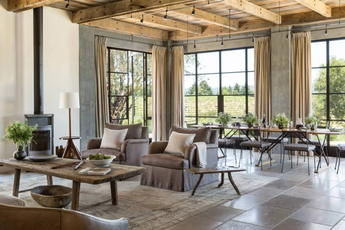 013-healdsburg-ranch-jute-interior-design-1050x700_01
