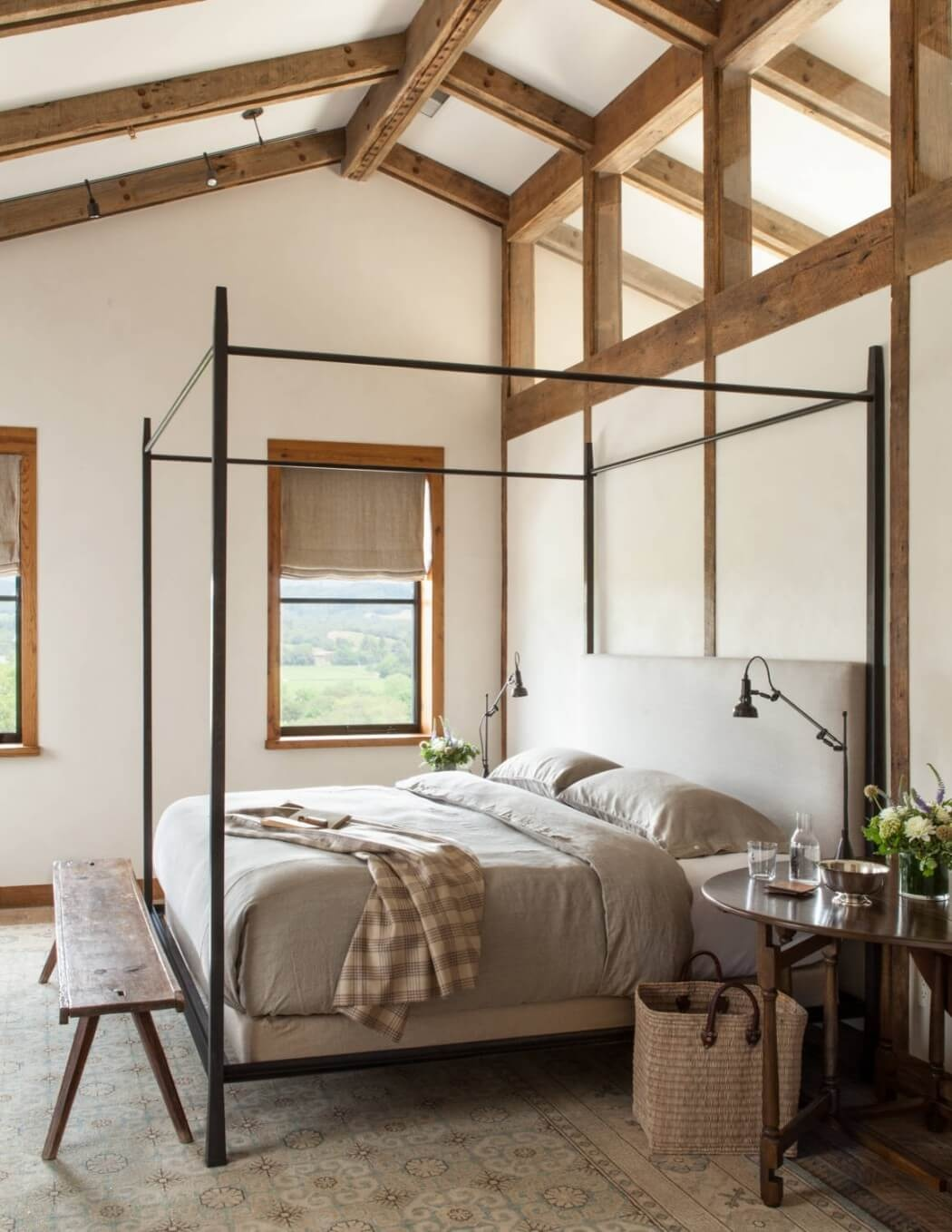 010-healdsburg-ranch-jute-interior-design-1050x1358_01