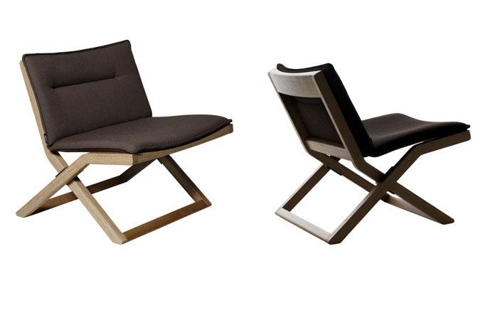 cruiser-scandinavian-furniture