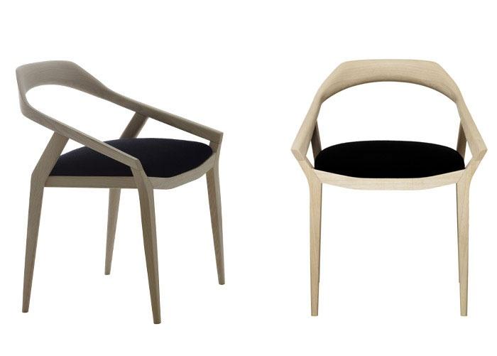 modern-scandinavian-furniture-antelope_01