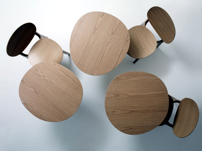 olive-scandinavian-furniture_01