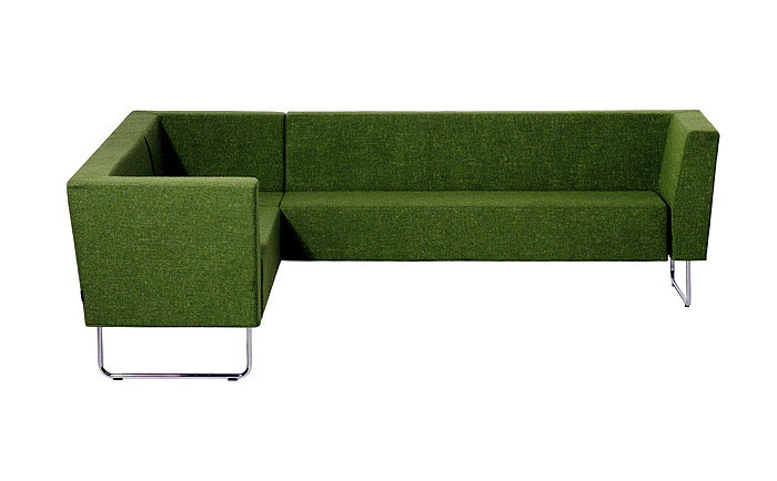 gap-cafe-modern-scandinavian-sofa_07