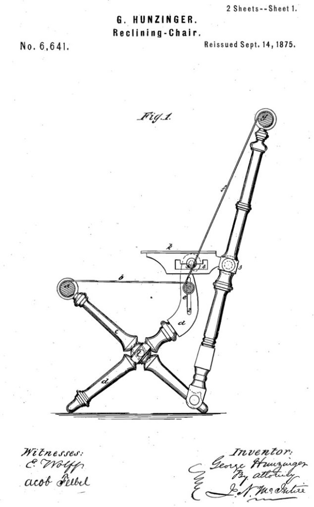 1875-patent-reclining-chair-634x1024
