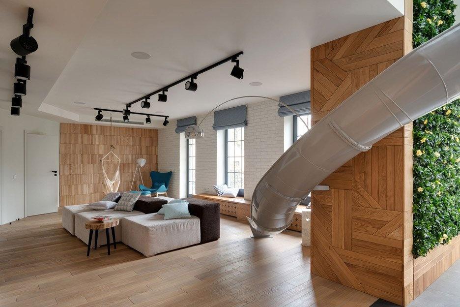 apartment-with-a-slide-by-ki-design-studio_dezeen_936_5_01