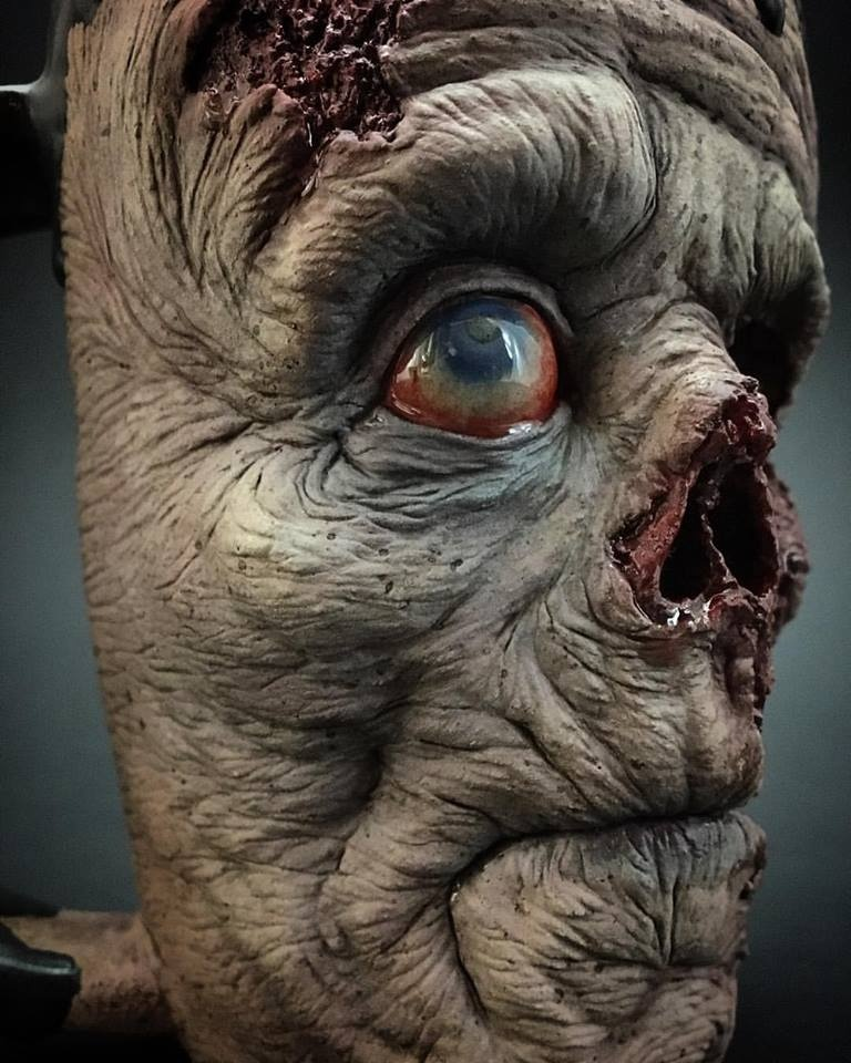 zombie-mug-06_01