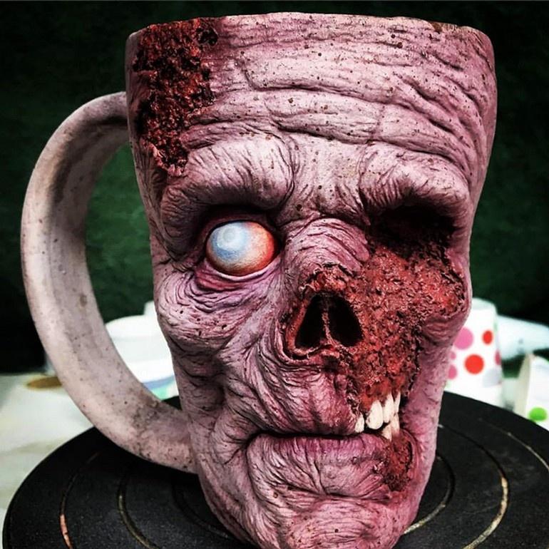zombie-mug-pottery-slow-joe-kevin-turkey-merck-18_01