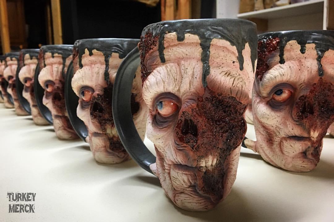 zombie-mug-09_01