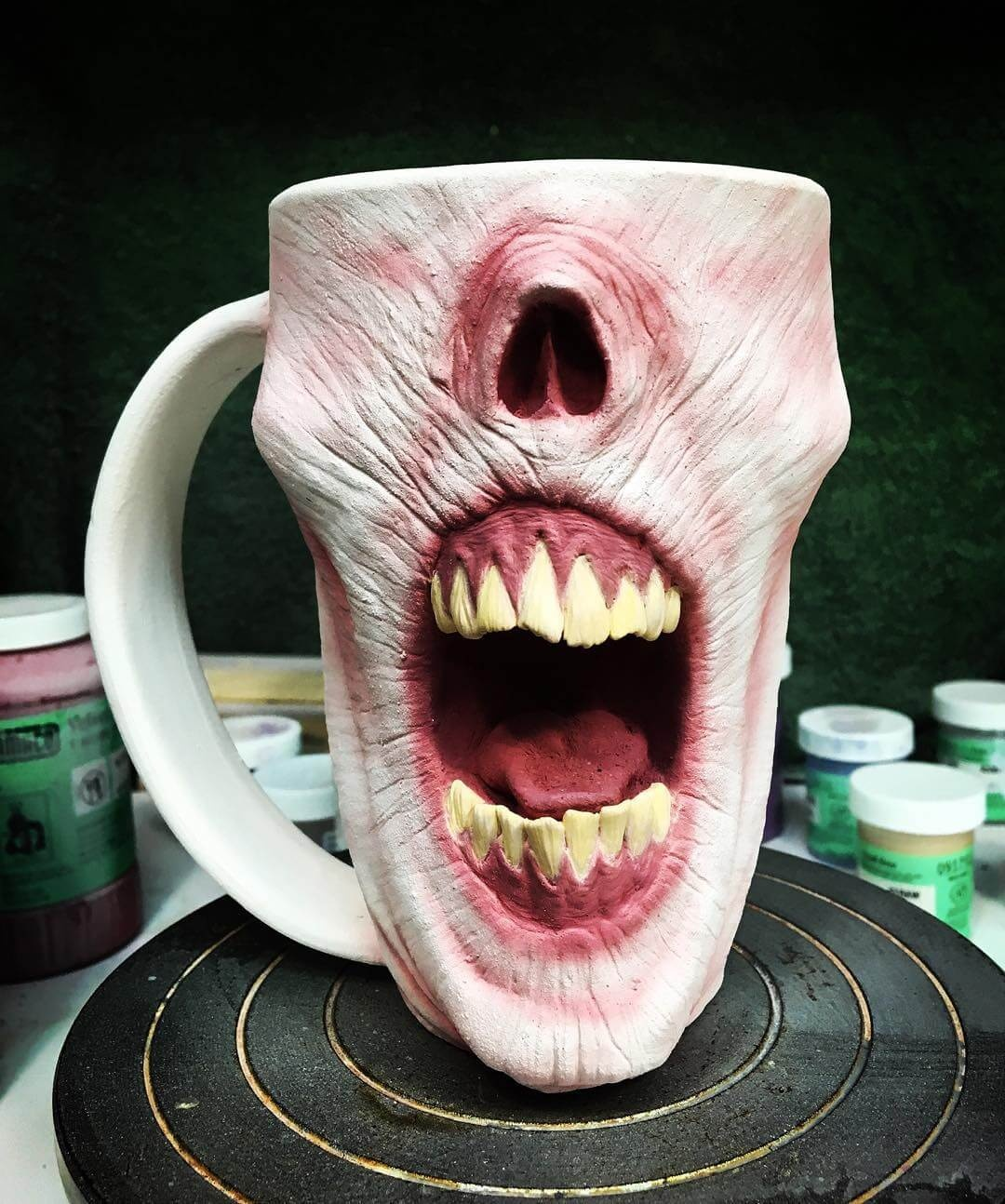 horror-zombie-mug-turkey-meck-fy-6_01