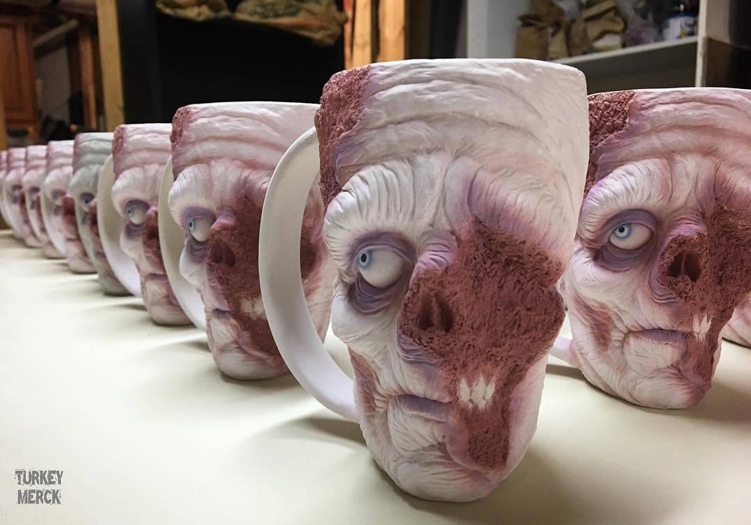 horror-zombie-mug-turkey-meck-fy-7